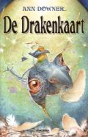 De drakenkaart