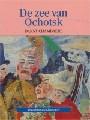 De zee van Ochotsk