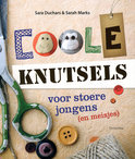 Coole knutsels