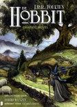 De hobbit - graphic novel