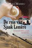 De reis van Sjaak Lemère