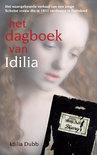 Het dagboek van Idilia