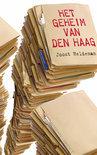 Het geheim van Den Haag