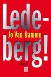 Ledeberg!