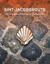 Sint-Jacobsroute