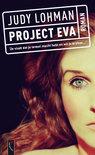 Project Eva